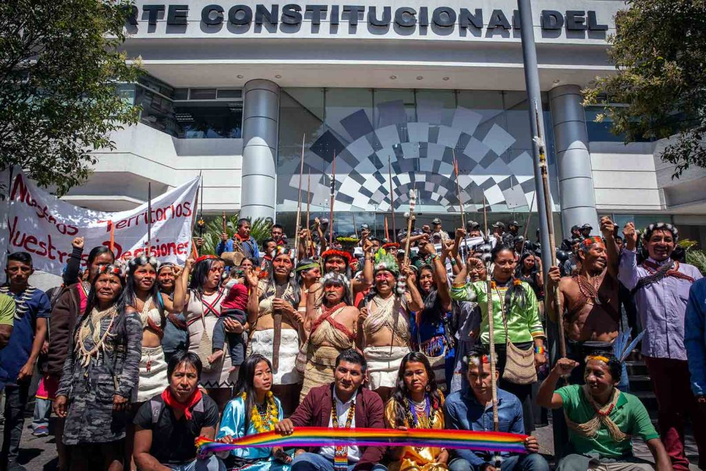 Amazon-Frontlines-Ecuador-Amazon-Waorani-Kofan-15Amazon-Frontlines-Ecuador-Amazon-Waorani-